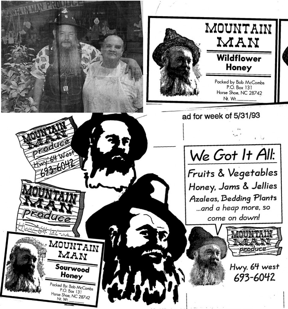MOUNTAINMANPRODUCE