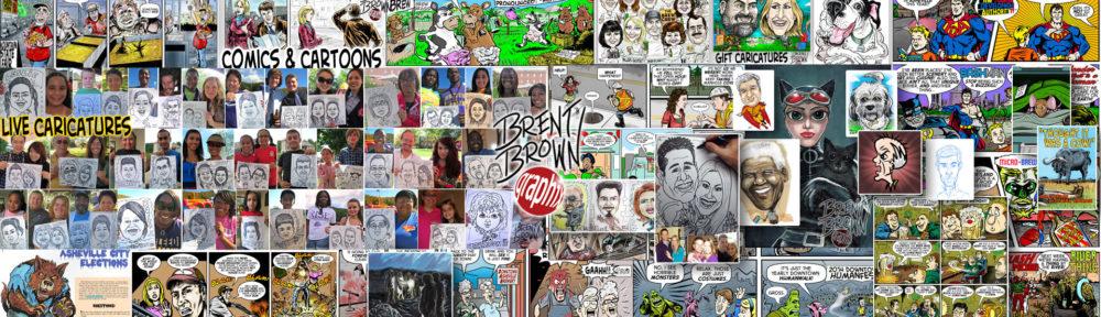 BreBroBlog